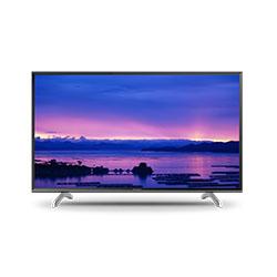 Tv, video y audio